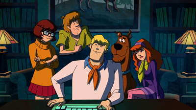 Scooby-Doo-Mystery-Incorporated