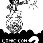 Comic-Con 2