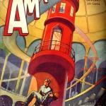 amazing_stories_193201