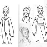 Allison's Mom Concept 2